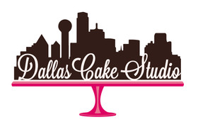 Dallas Cake Studio