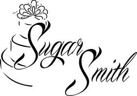 Sugar Smith