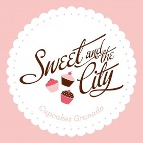 Sweet and the City