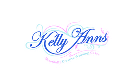 Kelly Ann's Cakes