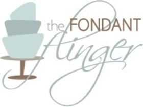 Fondant Flinger