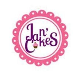 Jan's Cakes Hertfordshire