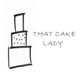 That Cake Lady