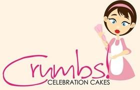 Crumbs! Celebration Cakes