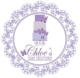 Chloe's Cake Creations