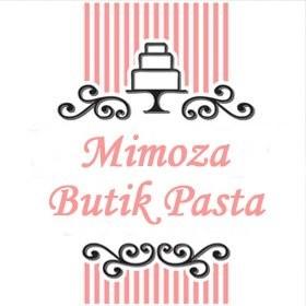 Mimoza Cakes