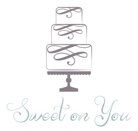 Sweet On You-Designer Cups & Cakes