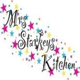 Mrs Starkey's Kitchen