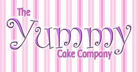 The Yummy Cake Company