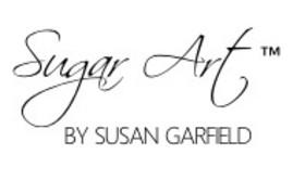 Sugar Art By Susan