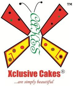 Xclusive Cakes & Sugar Art School