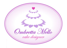 Ombretta Mello Cake Designer