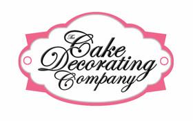 The Cake Decorating Company Preston