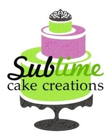 Sublime Cake Creations