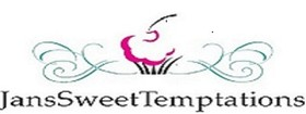 Jan's Sweet Temptations