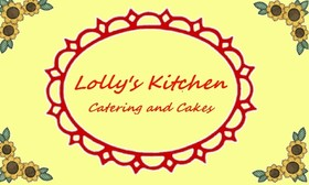 Lolly's Kitchen
