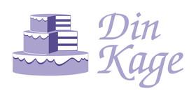 DinKage.dk
