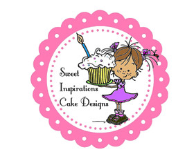 Sweet Inspirations Cake Designs