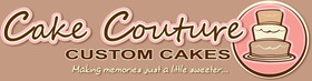 Cake Couture Marbella