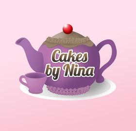 Cakes by Nina
