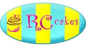RC cakes