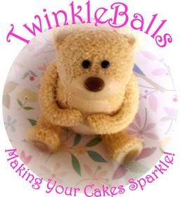 TwinkleBalls