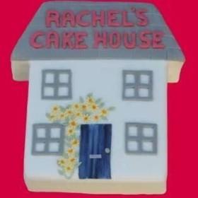 Rachel's Cake House