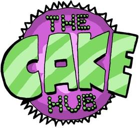 The Cake Hub
