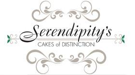 Serendipity's Cakes of Distinction