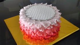 Marilyn's Homemade Cakes