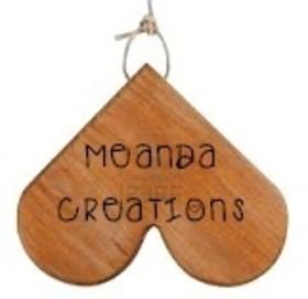 Meanda Creations