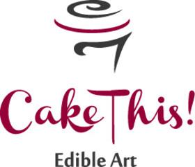 Cake This