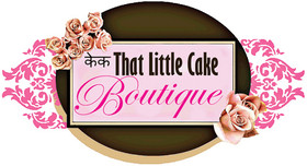 That Little Cake Boutique