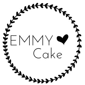 Emmy loves Cake Boutique