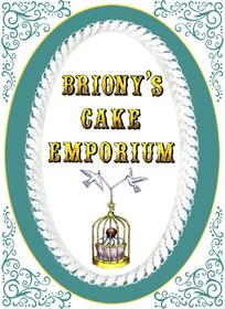Briony's Cake Emporium