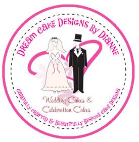 Dream Cake Designs by Dianne