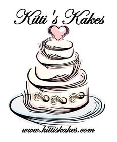 Kitti's Kakes