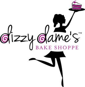 Dizzy Dame's Bake Shoppe LLC