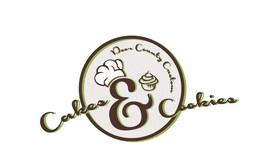 Door County Custom Cakes and Cookies
