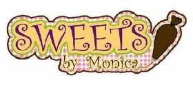 Sweets By Monica