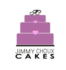 Jimmy Choux - Couture cakes for all occasions