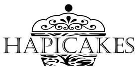 Hapicakes