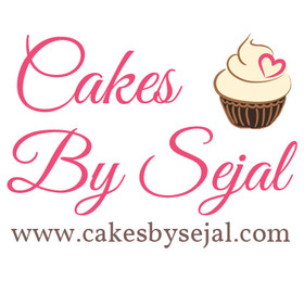 Cakes By Sejal