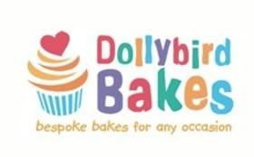 Dollybird Bakes