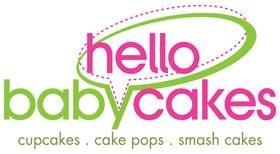 hello babycakes
