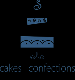 Cakes & Confections by Shelly, LLC