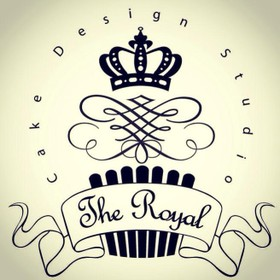 The Royal Cake Design Studio