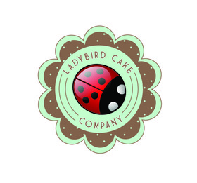 Ladybird Cake Company