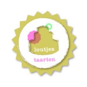 Loutjes Taarten