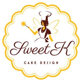 Sweet K